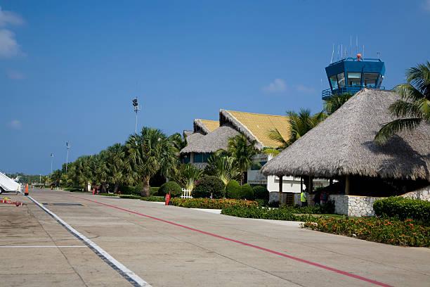 aeroport punta cana voyage en republique dominicaine