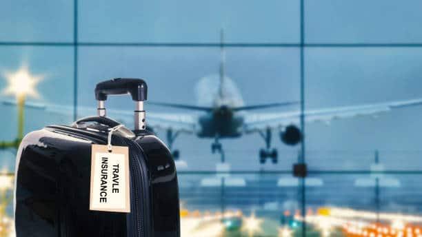 assurance voyage partir en vacances sereinement