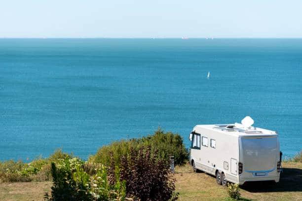 camping la rochelle aire de stationnement camping car tente caravane