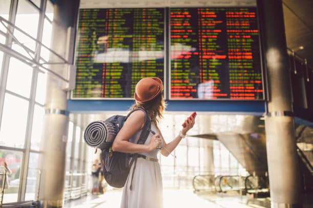 indemnisation vol avion retard annulé
