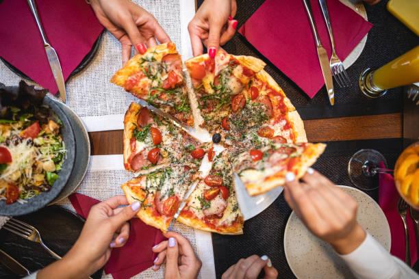 meilleur restaurant italien la rochelle