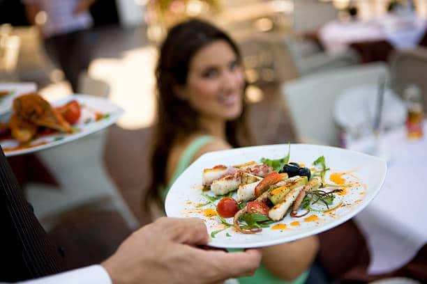 meilleur restaurant poisson la rochelle