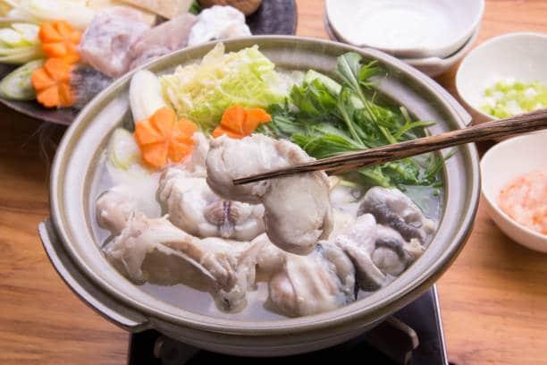 plats traditionnels les plus insolites du monde
