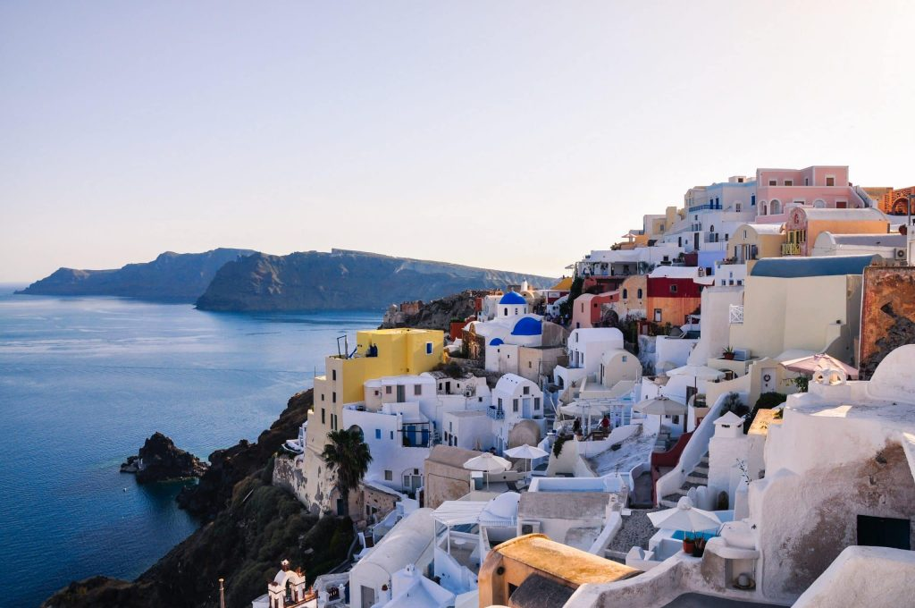 santorin-grece-ile-européenne-vacances