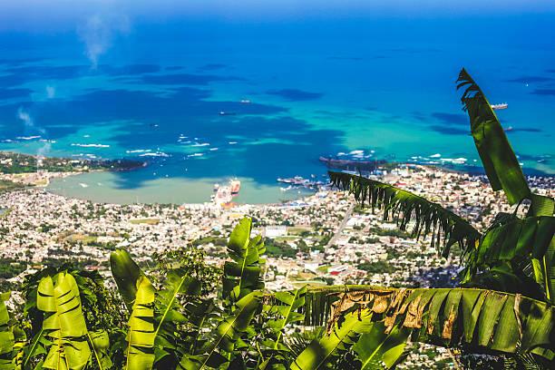 tout savoir sur la republique dominicaine pour les vacances