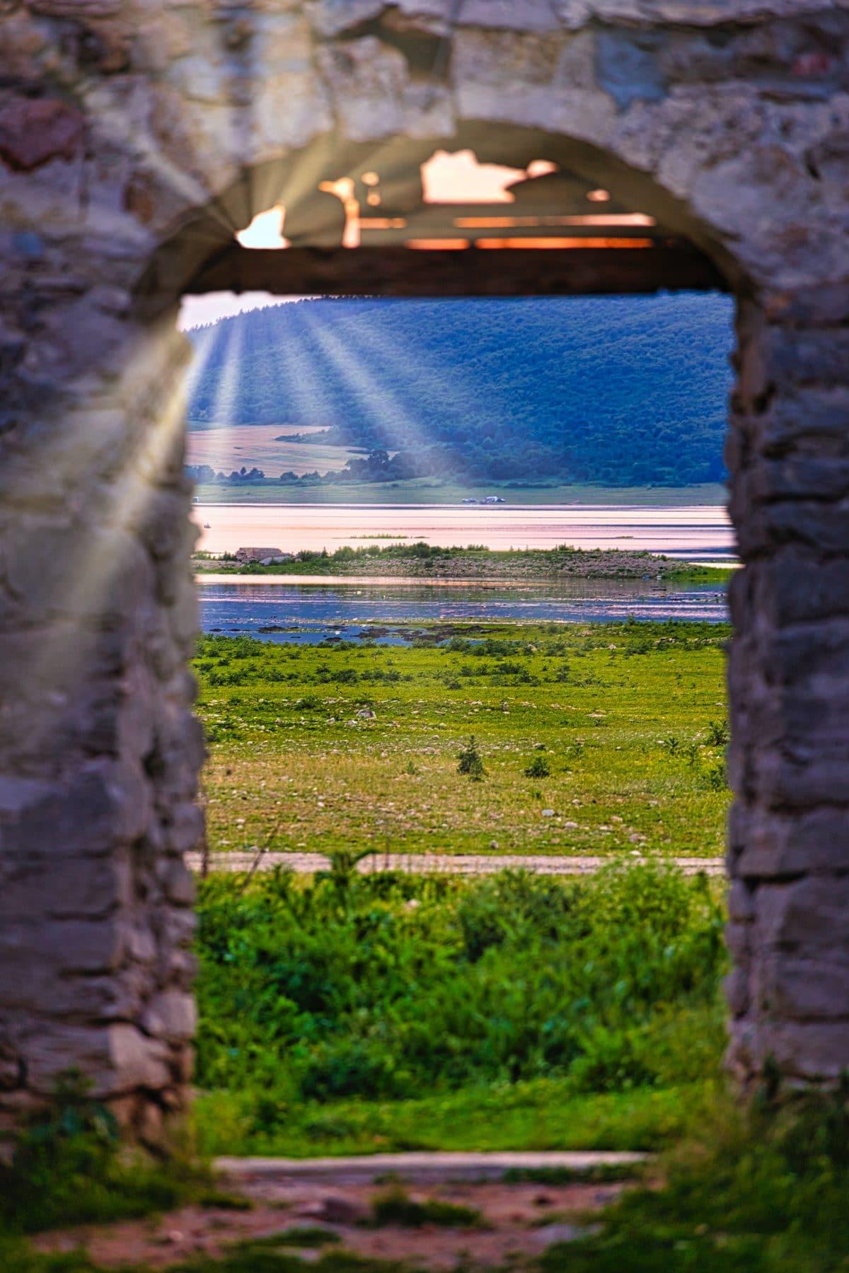 bulgarie pays europe voyage vacances mer noire